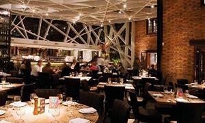 112. Restaurante_HarrySasson_Bogota