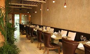 124.Restaurante_elcielo_Medellin