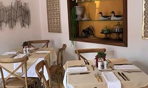 133.Restaurante_Passiflora_Medellin