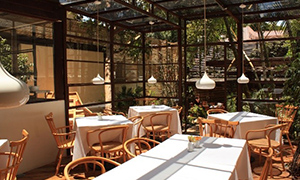 135.Restaurante_Carmen_Medellin