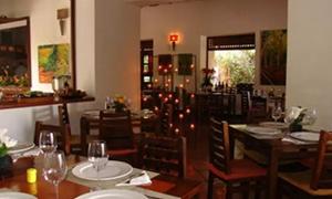 143.Restaurante_Mundos_Medellin