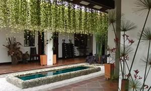 144.Restaurante_Mundos_Medellin