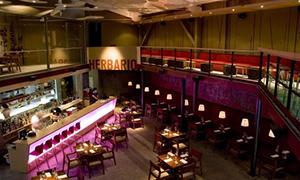 151.Restaurante_Herbario
