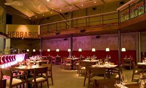 152.Restaurante_Herbario