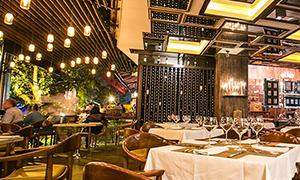 153.Restaurante_Lucia
