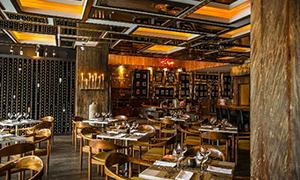 154.Restaurante_Lucia