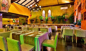 221.RestauranteElSantísimo_Cartagena