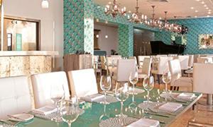 225.RestauranteMarea_ByRausch
