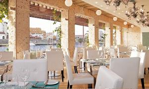 226.RestauranteMarea_ByRausch