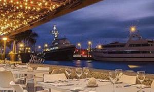 227.RestauranteMarea_ByRausch