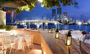 233.RestauranteClubDePesca_Cartagena