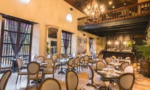 247.Restaurante_elGobernador