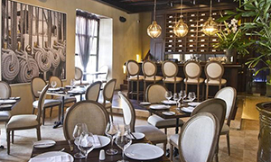 248.Restaurante_elGobernador