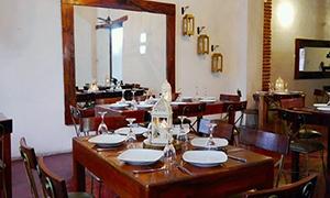 254.Restaurante_Ambrosía