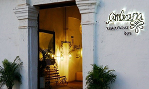 255.Restaurante_Ambrosía