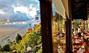 311.Resturante_San_Isidro