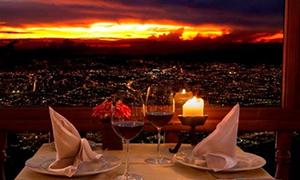 312.Resturante_San_Isidro