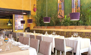 322.RestauranteElSantísimo_Cartagena
