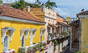 323.Cartagena_Colonial