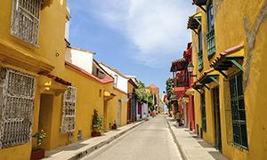 324.Cartagena_Colonial