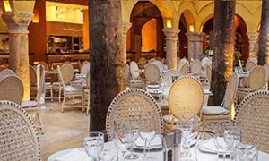 332.RestauranteHarrySasson_Cartagena