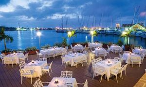 334.RestauranteClubDePesca_Cartagena