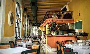 351.Hotel_CasaSanAgustín