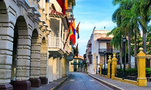 352.Cartagena