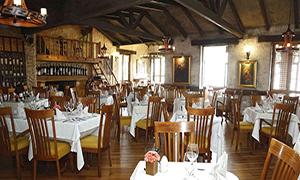 413.Restaurante_San_Isidro