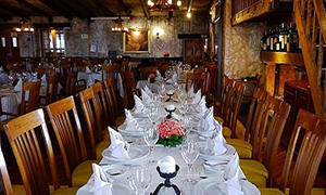 414.Restaurante_San_Isidro