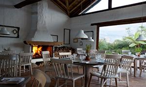 423.Restaurante_La_Celestina