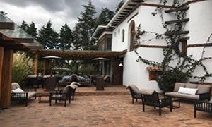 424.Restaurante_La_Celestina