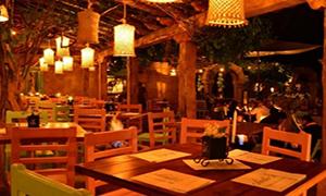 433.Restaurante_Solar_de_la_Guaca