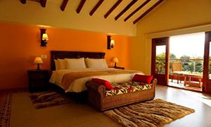 434.Hotel_Campanario