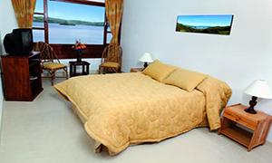 448.Hotel_Rancho_Tota