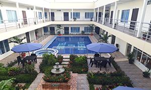 533.Hotel_La_Fuente