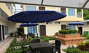 534.Hotel_La_Fuente