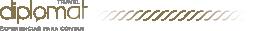 Stick_logo2